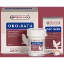 Oro Bath 300gr scad 11/25