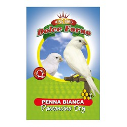 Dolce Forno Penna Bianca Dry Manitoba 1 Kg. Scad. 01/21