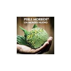 Perle morbide Ornitalia 800 gr. Scad. 03/22