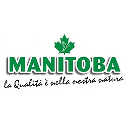 Grit Manitoba Kg. 2