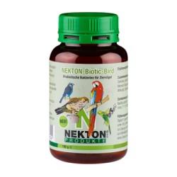 Nekton Biotic Bird 100gr