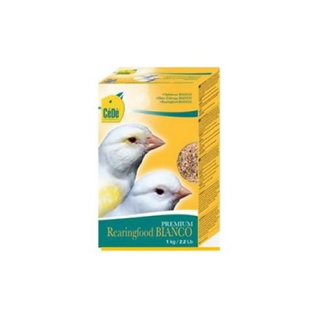 Pastoncino Cede bianco 5 Kg. Scad 11/2021