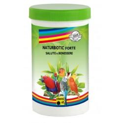 Naturbiotic Forte 100gr