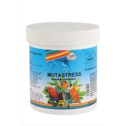 Muta stress 250gr. Scad. 03/2021