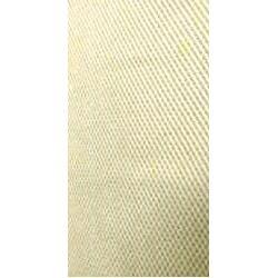 Carta bulinata cm 52,5x26,5 per cova fondo plastica 55 cm.