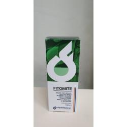 Fitomite antiacaro 100 ml. Scad. 03/22