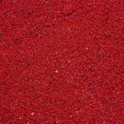 Pastoncino Morbido Rosso Chemi-Vit 1kg scad. 12/21