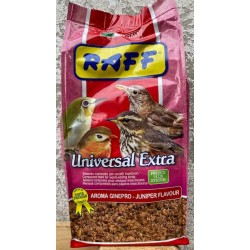 Universal Extra 1 Kg. Scad 02/2022