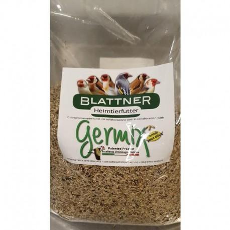 Germix- Semi pregerminati Kg. 1,500