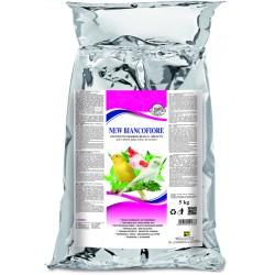 Biancofiore New 5kg