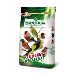 Cardellino 3000 Manitoba 5 Kg. Scad. 01/2023