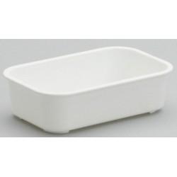 Bagno vaschetta